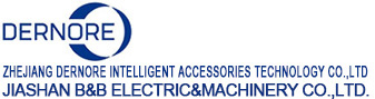 Jiashan Dernore Bearing Co., Ltd.
